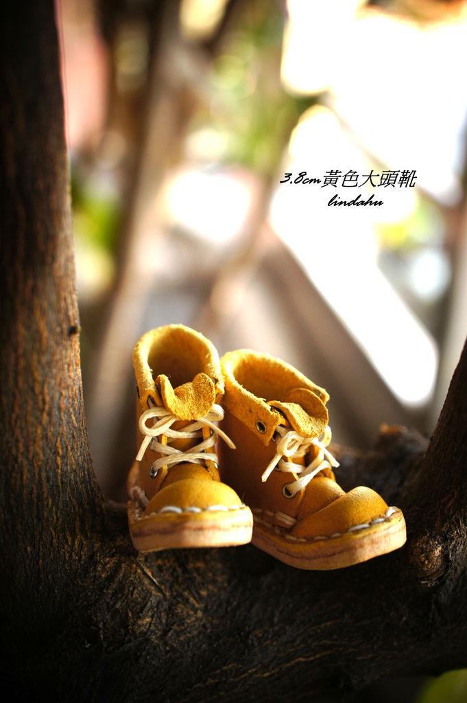 皮靴76.jpg