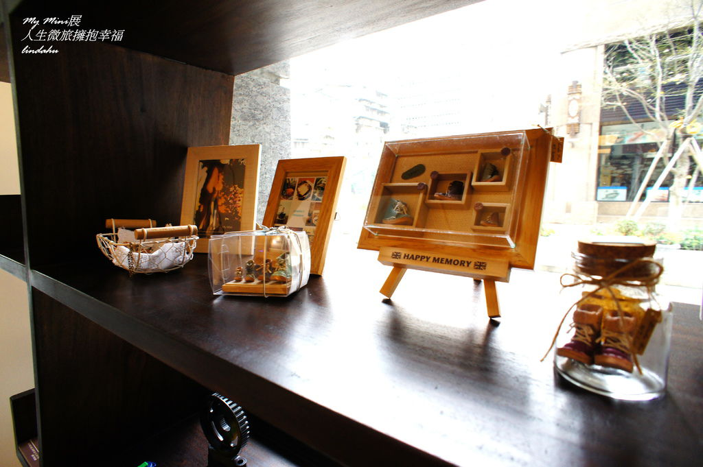 exhibition12