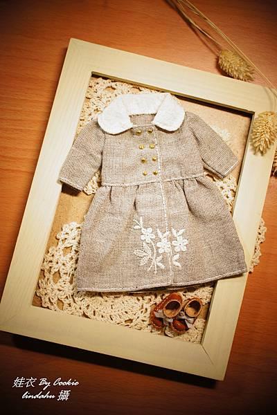 娃衣9.jpg
