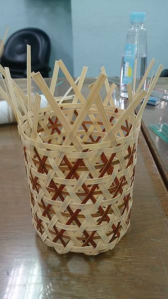 豪華型高麗菜竹簍.jpg