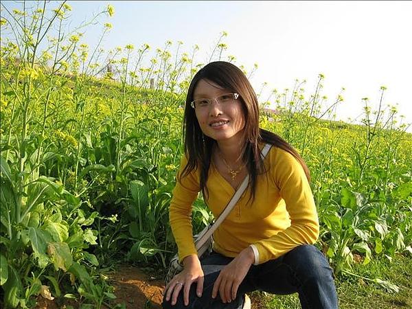97.12.14-2008南投花卉嘉年華 004