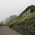990805,06宜蘭太平山,龜山島,蘭陽博物館 013