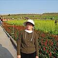 97.12.14-2008南投花卉嘉年華 001
