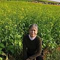 97.12.14-2008南投花卉嘉年華 003