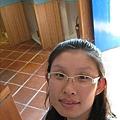 990717大雪山森林遊樂區.情人木橋.五福臨門神木 038