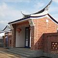 990717大雪山森林遊樂區.情人木橋.五福臨門神木 036