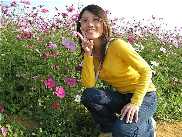 97.12.14-2008南投花卉嘉年華 006