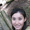 990702觀霧國家森林遊樂區 023