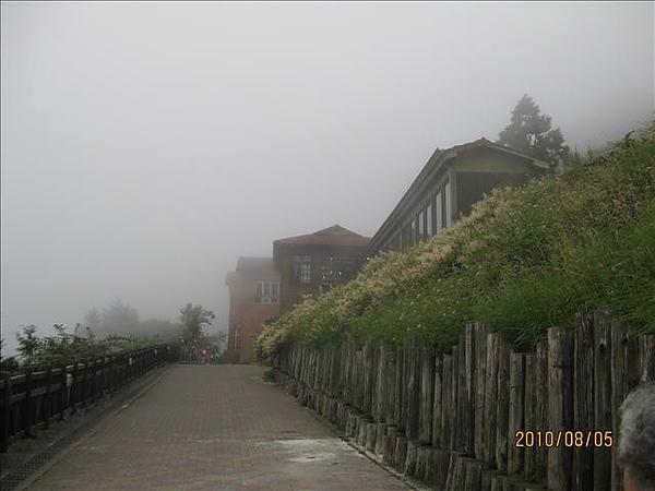 990805,06宜蘭太平山,龜山島,蘭陽博物館 012