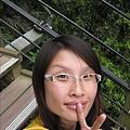 990329南投竹山天梯 002