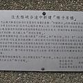 990329南投竹山天梯 003