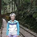 990805,06宜蘭太平山,龜山島,蘭陽博物館 031