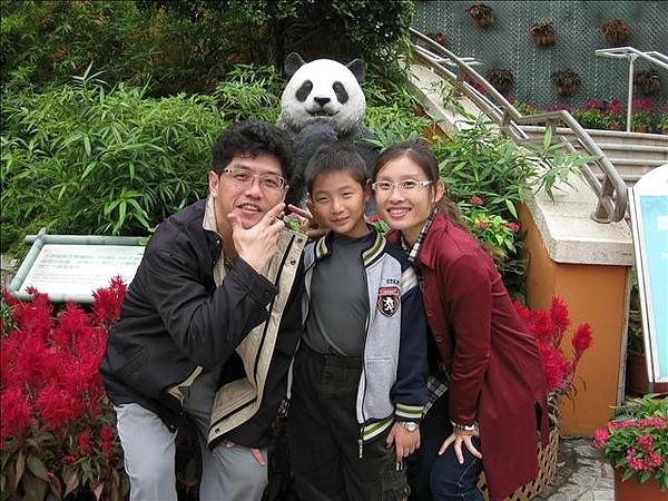 香港 049