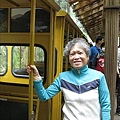 990805,06宜蘭太平山,龜山島,蘭陽博物館 019