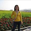 97.12.14-2008南投花卉嘉年華 002