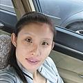 990717大雪山森林遊樂區.情人木橋.五福臨門神木 022