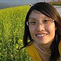 97.12.14-2008南投花卉嘉年華 012