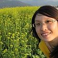 97.12.14-2008南投花卉嘉年華 011