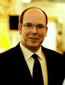 Prince_Albert_II_of_Monaco_neu