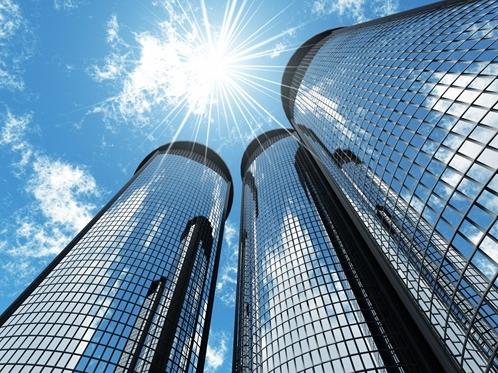 國內房市淡 今年海外置產可望破千億