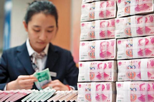 陶冬:2016年中國經濟五大猜想 匯率政策將是黑馬