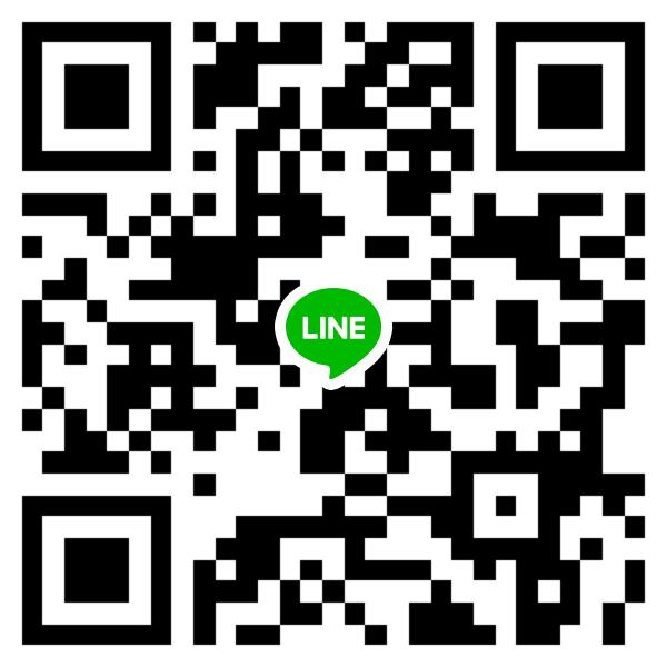 顏婉琳Line-QR.jpg