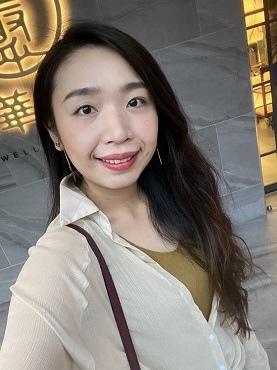 大昌期貨營業員顏婉琳.jpg