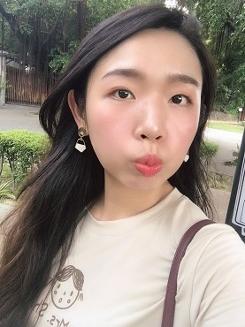 大昌期貨業務婉琳.jpg
