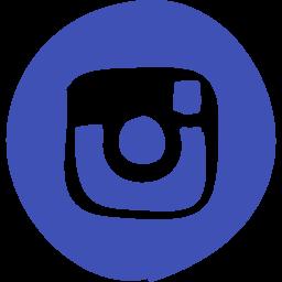 Instagram_logo_256.png