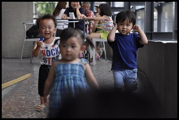 鶯歌陶瓷博物館-2010-07-14 146.jpg