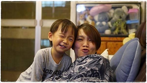 2012--10-17-4歲生日 009