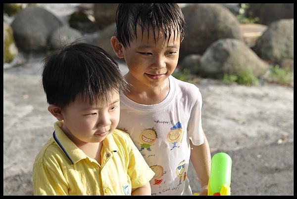 2010-07-08-嘉義戲水 117.JPG