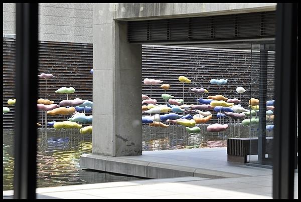 鶯歌陶瓷博物館-2010-07-14 123.jpg
