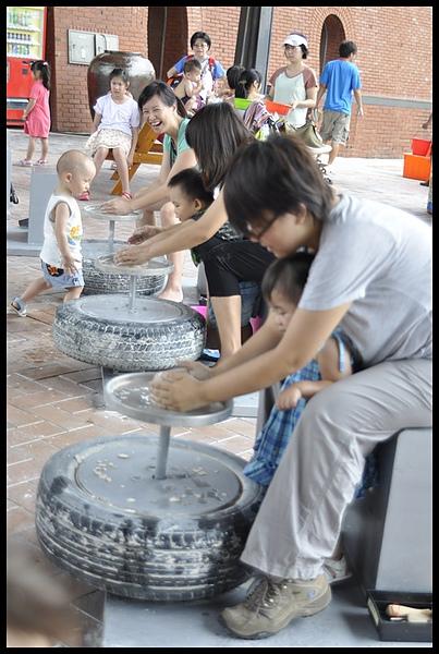 鶯歌陶瓷博物館-2010-07-14 225.jpg