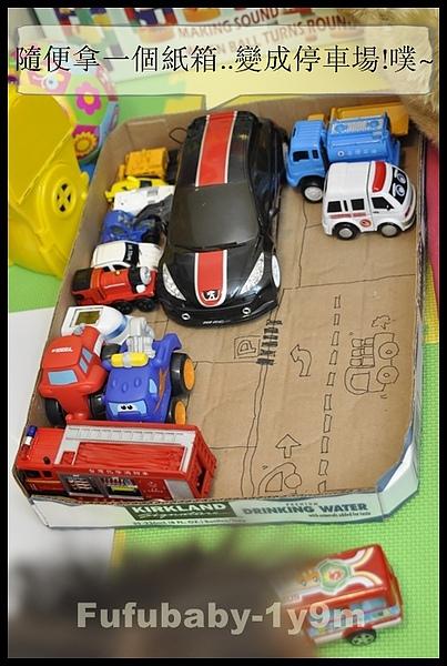 Race Driver Set 2010-07-15 029.jpg