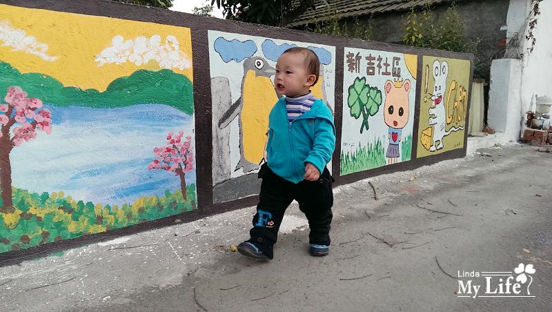 小牛旅行-新吉村3