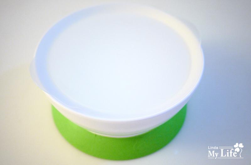 non-spill兒童碗-2.jpg
