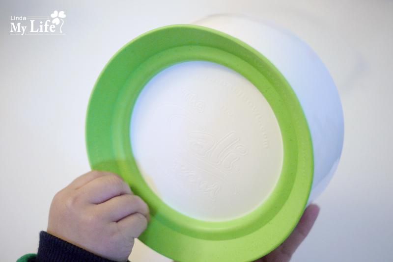 non-spill兒童碗-4.jpg