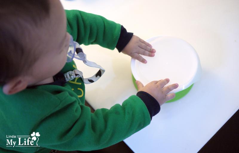 non-spill兒童碗-5.jpg