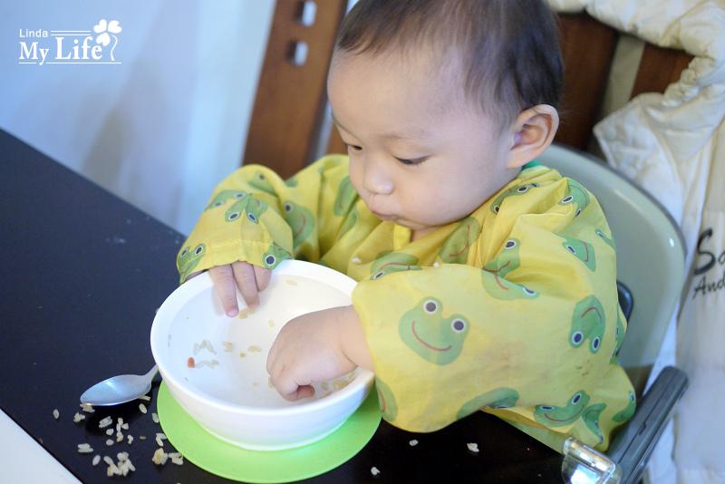 non-spill兒童碗-12.jpg