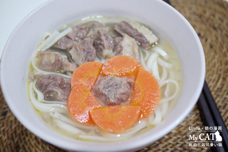 史家庄牛肉湯7.jpg