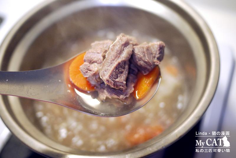 史家庄牛肉湯4.jpg