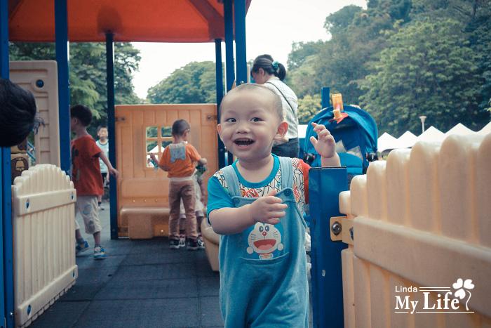 雙溪河濱公園 -11.jpg