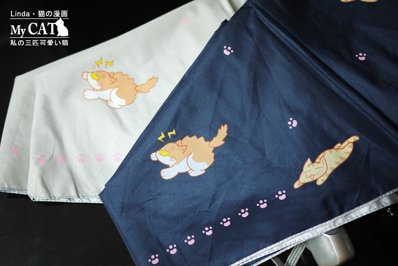linda貓咪雨傘-12.jpg