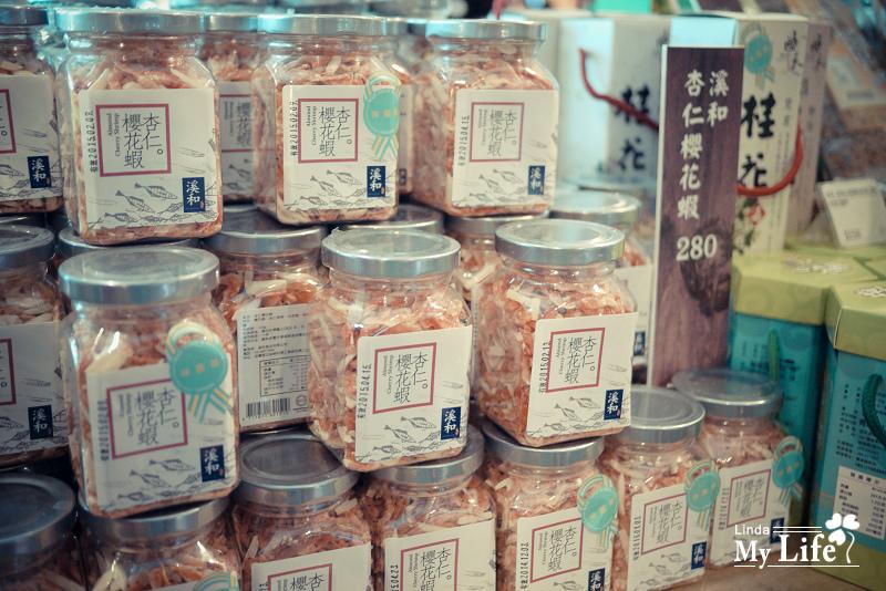 花博-神農市場6.jpg