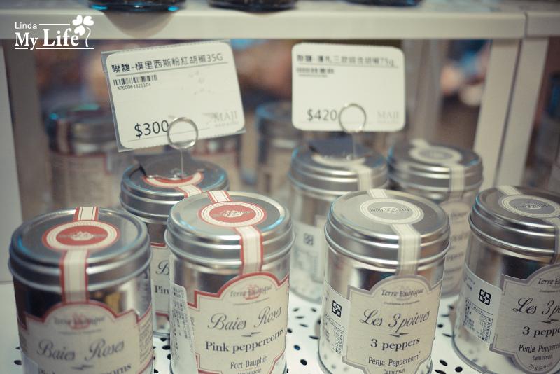 花博-神農市場10.jpg