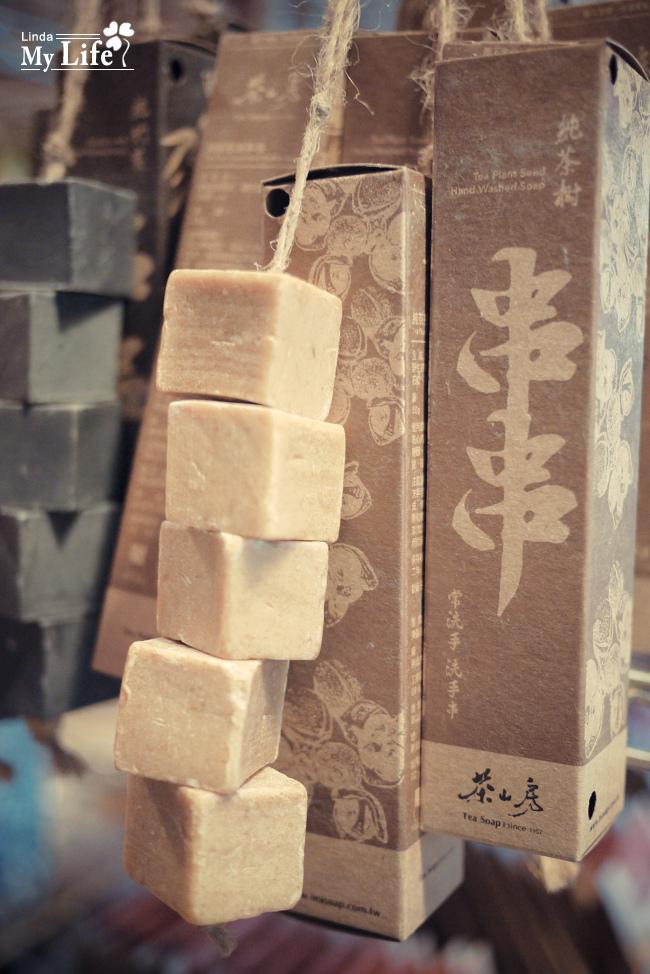 花博-神農市場13.jpg