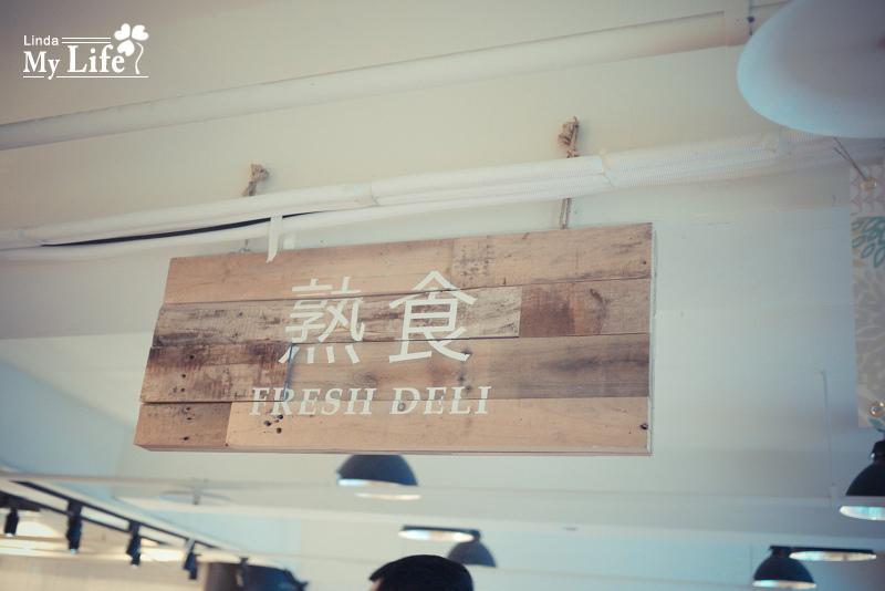 花博-神農市場15.jpg