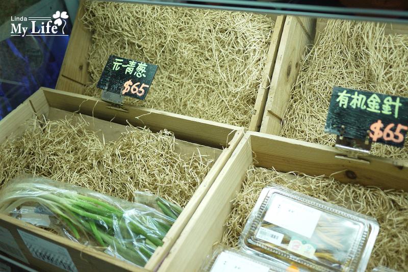 花博-神農市場19.jpg