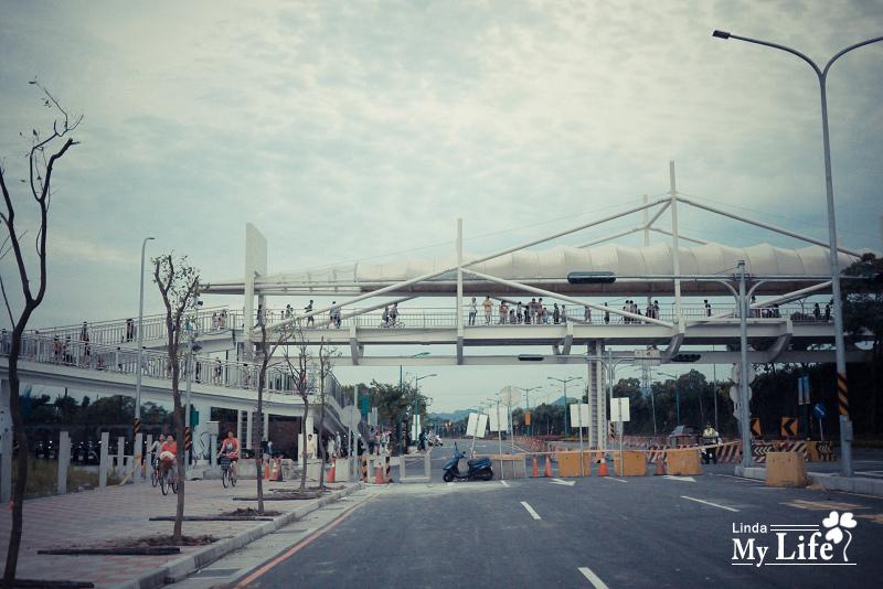 新月橋走走-2.jpg